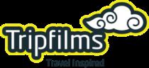 tripfilms_logo