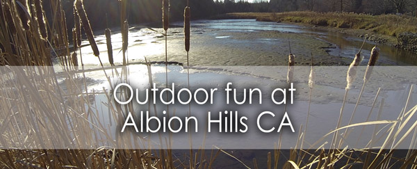 albion-hills-banner