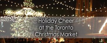 christmas-market-banner