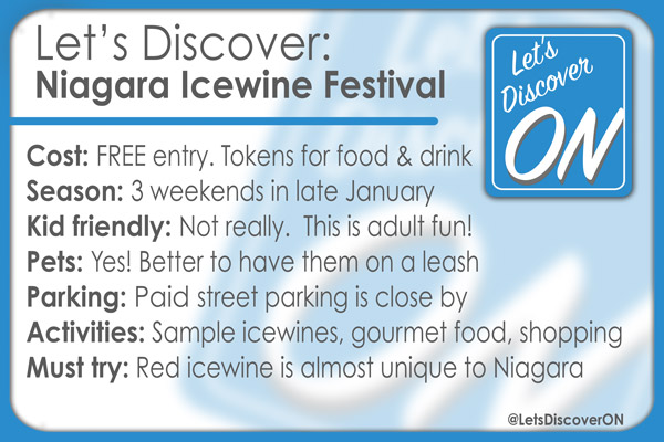 Niagara-Ice-Wine-Fest-checklist