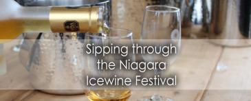 niagra-ice-wine-banner-pic