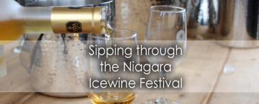 niagra-ice-wine-banner-pic