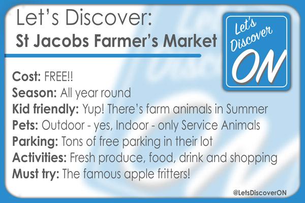 St-Jacobs-Farmers-Market-checklist