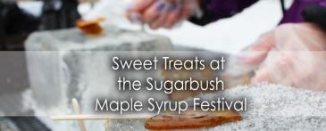 sugarbush-banner