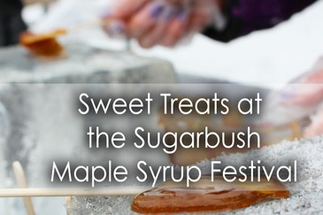 sugarbush-banner