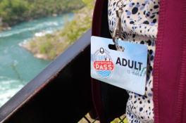 adventure-pass