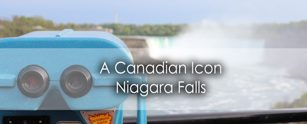 niagara-falls-banner
