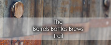 barrel-trail-banner