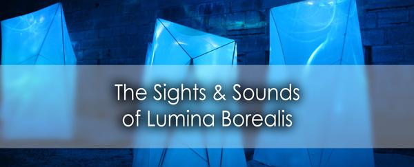 lumina-borealis-banner