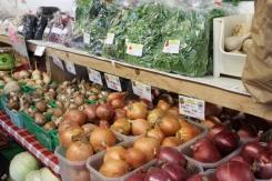farmer-market-4