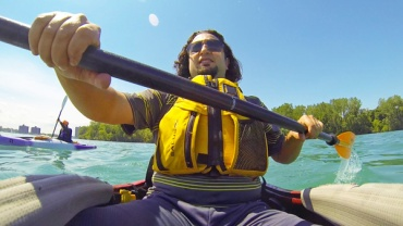windsor-kayak-12