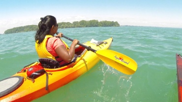 windsor-kayak-13