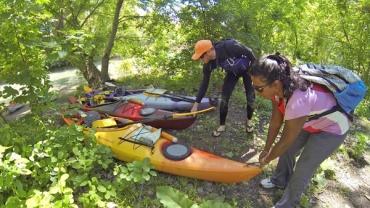 windsor-kayak-14