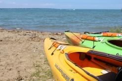 windsor-kayak-3