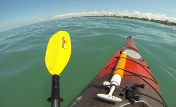 windsor-kayak-5