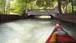 windsor-kayak-8