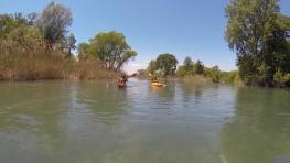 windsor-kayak-9