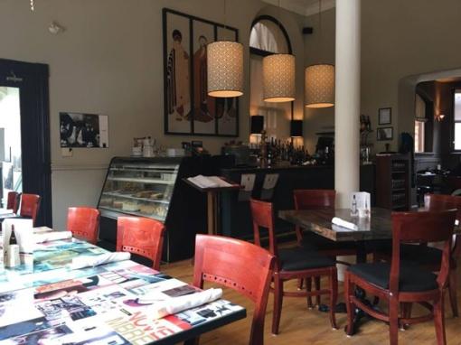 MarisaBaratta-Perth-CafePostino
