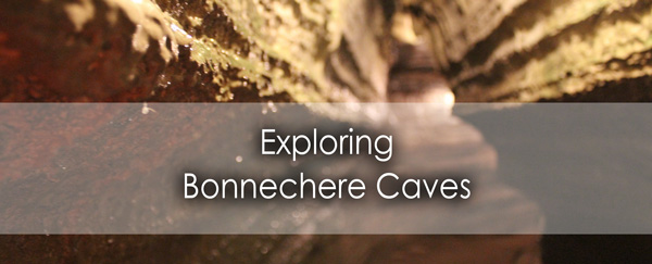 bonnechere-caves-banner