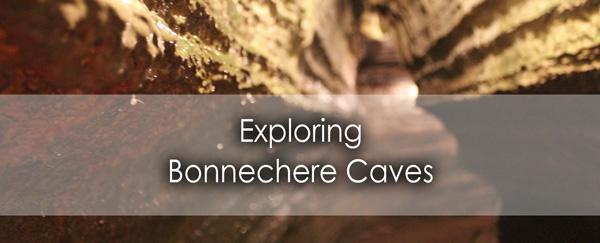 bonnechere-caves-banner