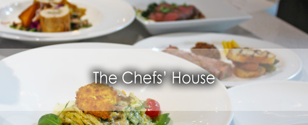 chefshouse-banner