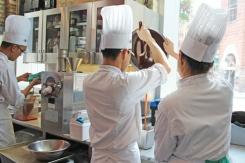 chefshouse12