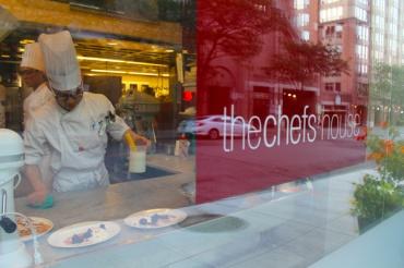 chefshouse3