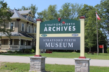 Lets-Discover-ON-Perth-County-Stratford-Perth-Museum-1