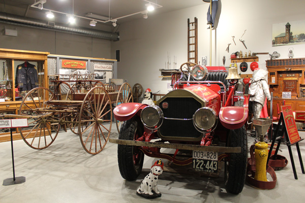 Lets-Discover-ON-Perth-County-Stratford-Perth-Museum-3