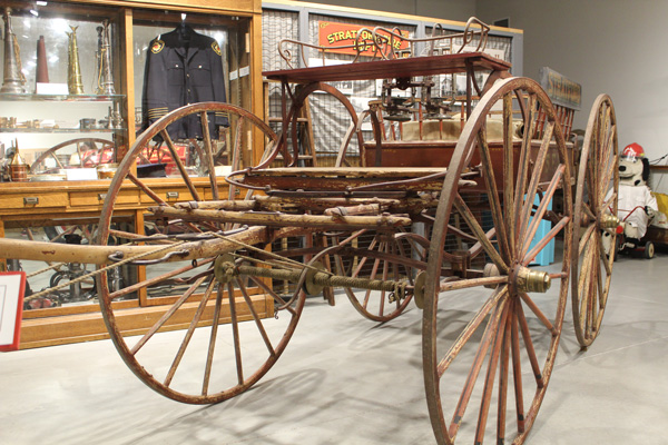 Lets-Discover-ON-Perth-County-Stratford-Perth-Museum-4