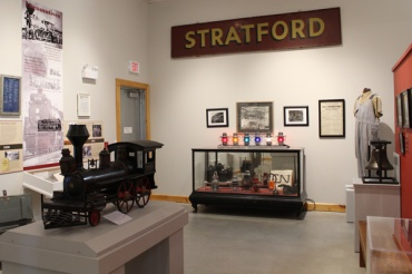 Lets-Discover-ON-Perth-County-Stratford-Perth-Museum-5