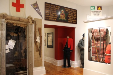 Lets-Discover-ON-Perth-County-Stratford-Perth-Museum-6