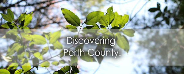 perth-county-banner