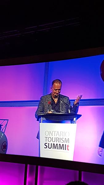 TIAO-ontario-tourism-summit-11-guy-laflamme-lifetime-achievement-award