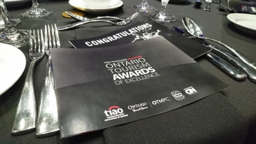 TIAO-ontario-tourism-summit-12-ontario-tourism-awards-of-excellence