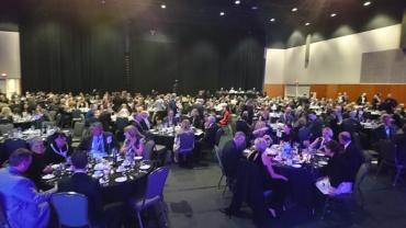 TIAO-ontario-tourism-summit-13-awards-gala