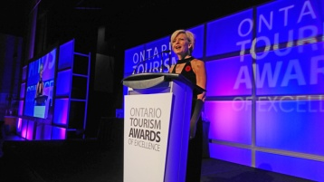 TIAO-ontario-tourism-summit-15-cbc-news-heather-hiscox-mc