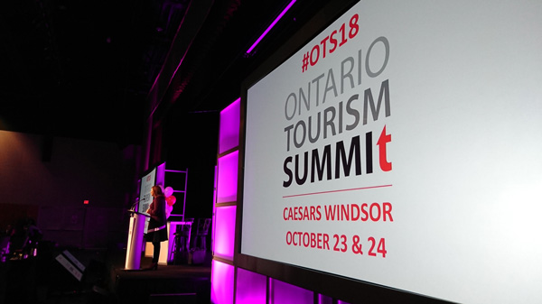 TIAO-ontario-tourism-summit-2 OTS18 in Windsor ON