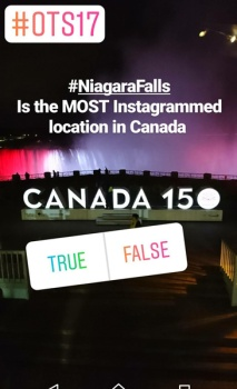 TIAO-ontario-tourism-summit-20-niagara-falls-light-show-for-IG