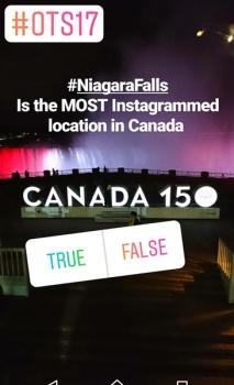 TIAO-ontario-tourism-summit-20-niagara-falls-light-show-for-IG