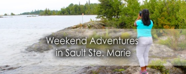 Weekend-adventures-in-Sault-Ste-Marie---Lets-Discover-ON-travel-blog