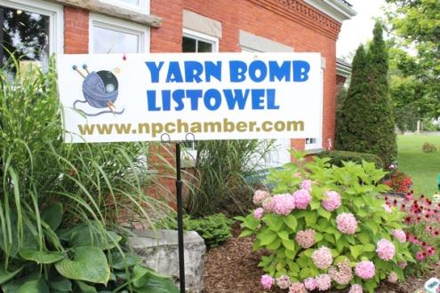 yarn-bomb-2