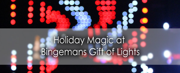 Bingemans-gift-of-lights---Lets-Discover-ON-Travel-blog