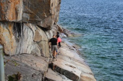Sault-Ste-Marie-Agawa-Rock-Pictographs-Lets-Discover-ON-1