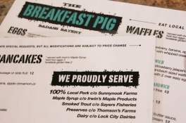 Sault-Ste-Marie-Breakfast-Pig-Lets-Discover-ON-2