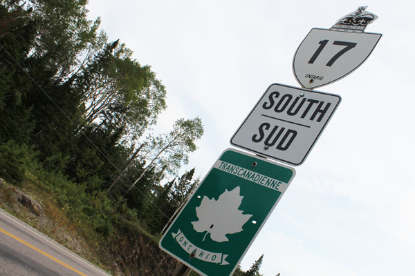 Sault-Ste-Marie-Lake-Superior-Drive-Lets-Discover-ON-4