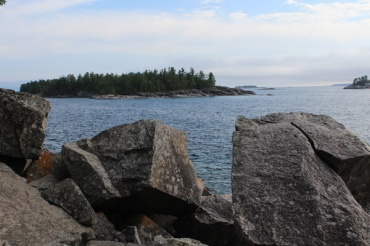 Sault-Ste-Marie-Lake-Superior-Provincial-Park-Lets-Discover-ON-2