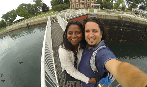 Sault-Ste-Marie-Lift-Lock-Lets-Discover-ON-1