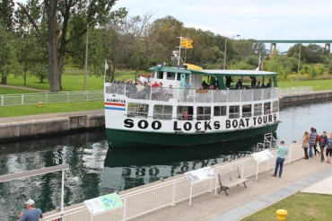 Sault-Ste-Marie-Lift-Lock-Lets-Discover-ON-2