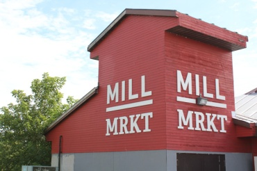 Sault-Ste-Marie-Mill-Market-Lets-Discover-ON-1